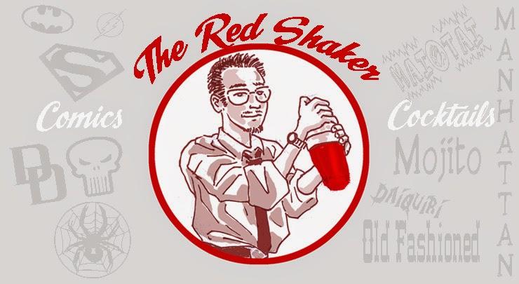 http://redshaker.blogspot.com.br/