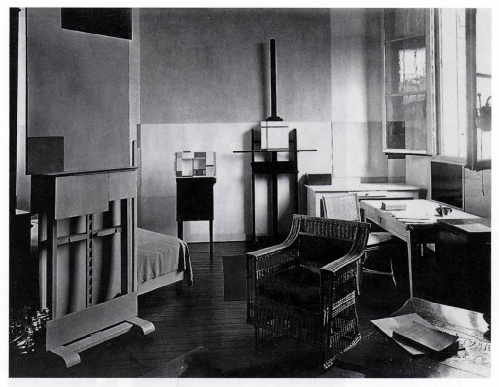 lauren whatling display of art before modernism and 39 white cube 39 practices. Black Bedroom Furniture Sets. Home Design Ideas