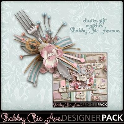 http://3.bp.blogspot.com/-qDbM1LtWO-0/VI93KHIHkDI/AAAAAAAABGU/D8dc8LQZkO4/s1600/SCA_Cluster-gift.jpg