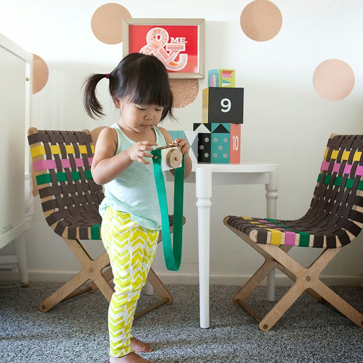 http://shop.twigcreative.com/product/child-s-chair-oh-joy-collection