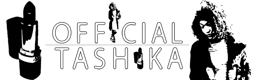 OFFICIALTASHIKA.COM | A UK PETITE PERSONAL STYLE, BEAUTY & LIFESTYLE BLOG