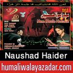 http://www.humaliwalayazadar.com/2015/10/naushad-haider-nohay-2016.html