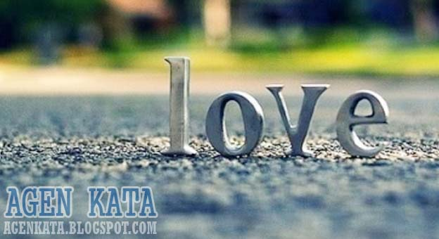 kata kata jatuh cinta