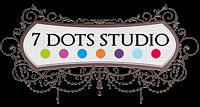 7 Dots Studio Guest Designer