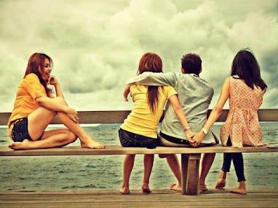 http://id-blogku.blogspot.com/