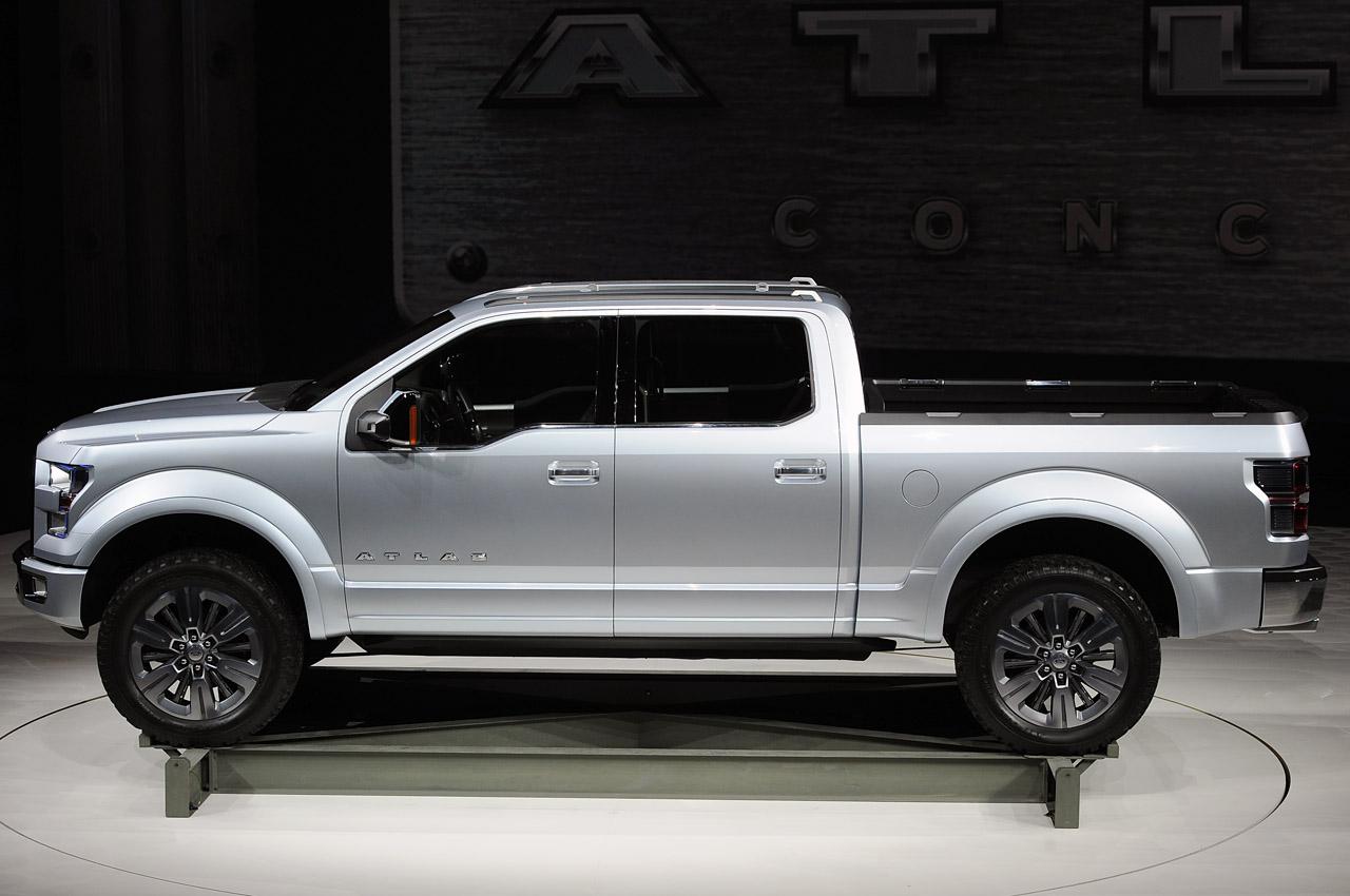 2013 Ford Atlas Concept-3.bp.blogspot.com
