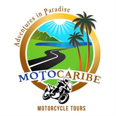MotoCaribe Espanol. Moto, turismo, aventura