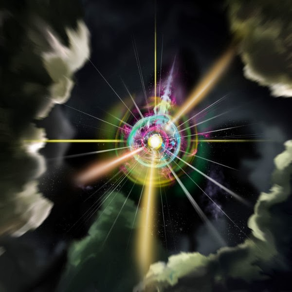 Medan Magnet Monopole Sintetik Dirac
