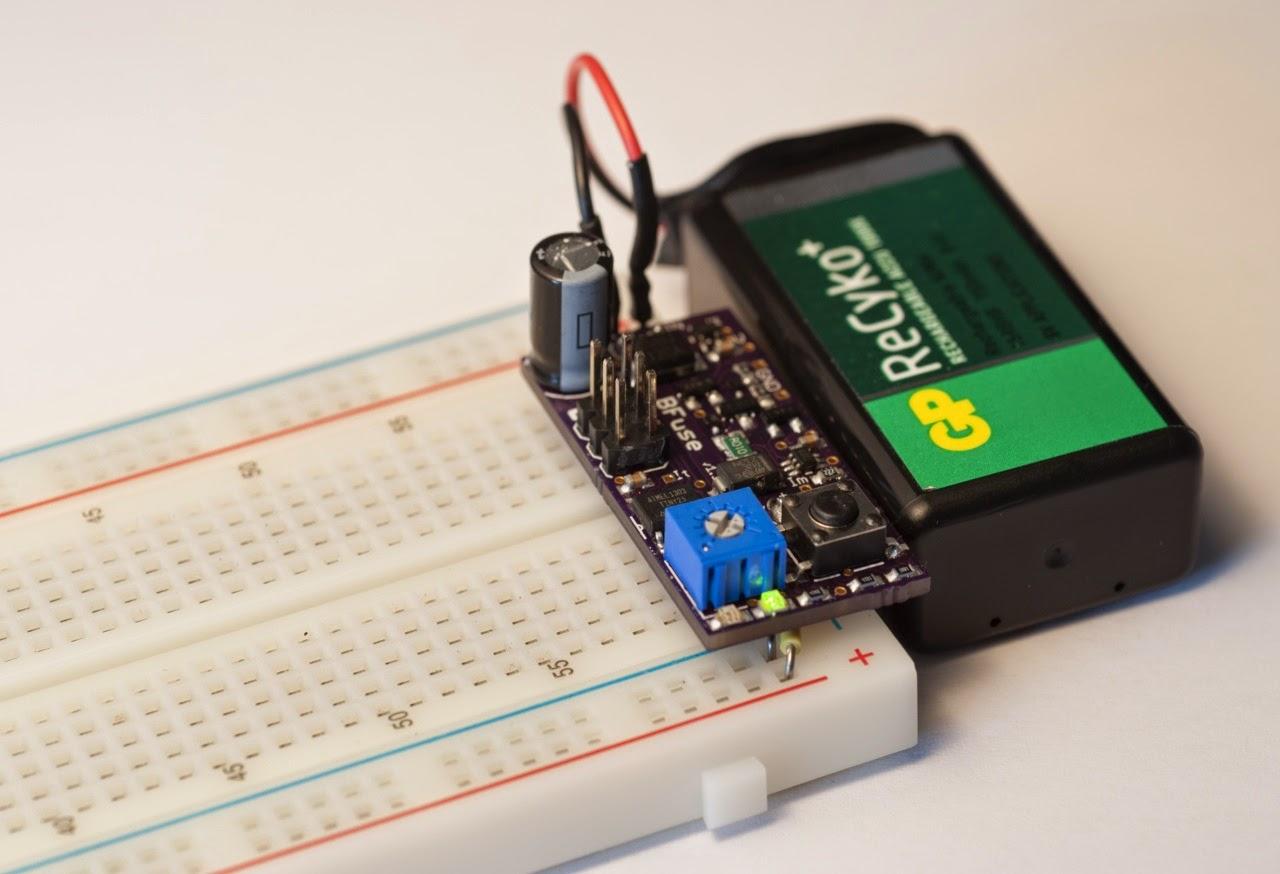 Kaktus Circuits Kit K Compatible Microcontroller Atmega328p Breadboard Us Ebay Bfuse On
