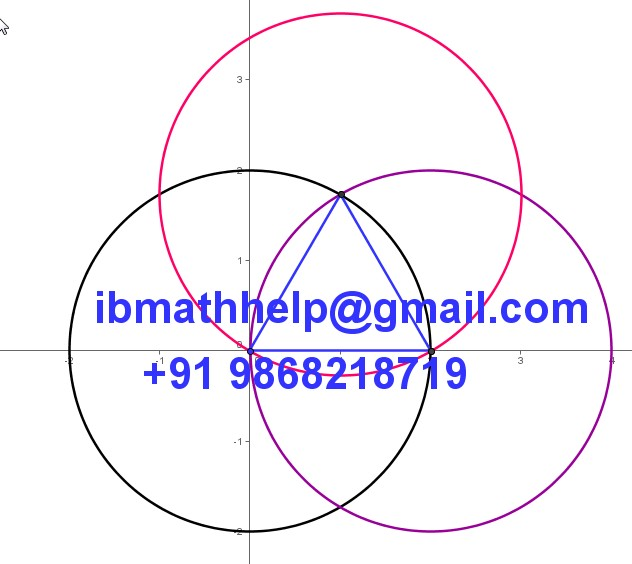 ib coursework mathematics