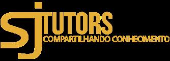 JS Tutors | Compartilhando Conhecimento