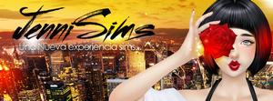 Jenni Sims