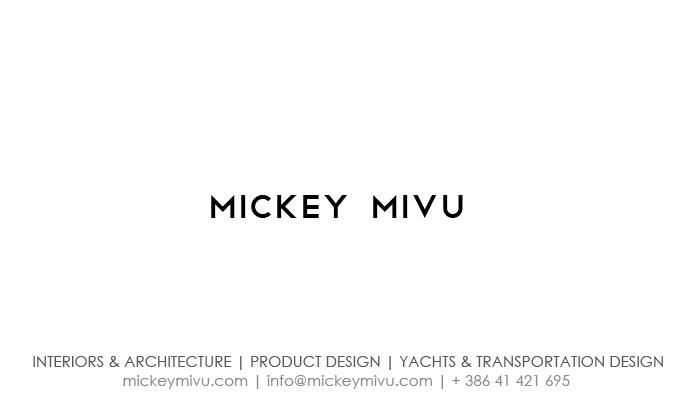 mickey mivu