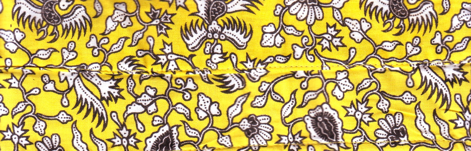 ... batik partai pan demokrat batik partai gerindra batik partai aceh pdip