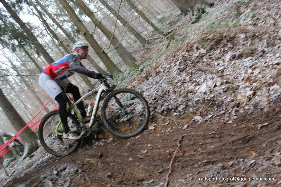 burgharsAdenau_race1