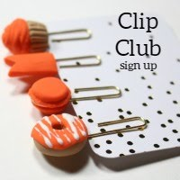 Join Clip Club
