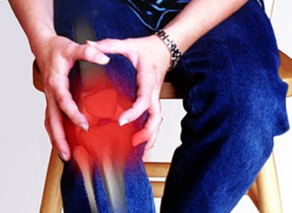 Unexplained Hip Pain Unexplained Hip Pain new images