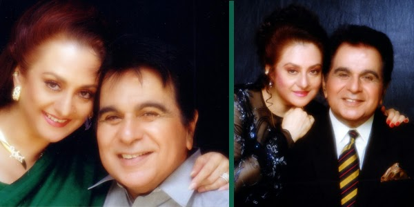 Listen to Dilip Kumar Songs on Raaga.com