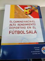 Nueva recomendaciòn Literaria: