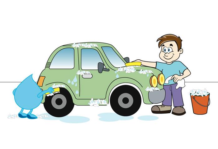 lavar carro imagui car wash logo creator carwash logos