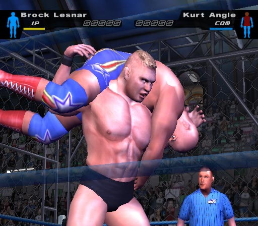 Wwe smackdown vs raw 2005 game pc shared files
