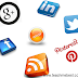 How To Increase Blog Traffic Using Social Network.