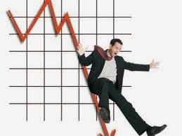 borsada yatırım