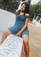 http://3.bp.blogspot.com/-qDv9EHQUtNc/TvvpPmlnOrI/AAAAAAAAAt0/UJFp84uaj3c/s1600/suellen_cristina1.jpg