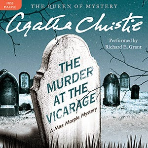https://www.goodreads.com/book/show/22388816-the-murder-at-the-vicarage