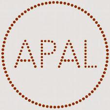 Apal Denda - Estudio de Interiorismo y decoración
