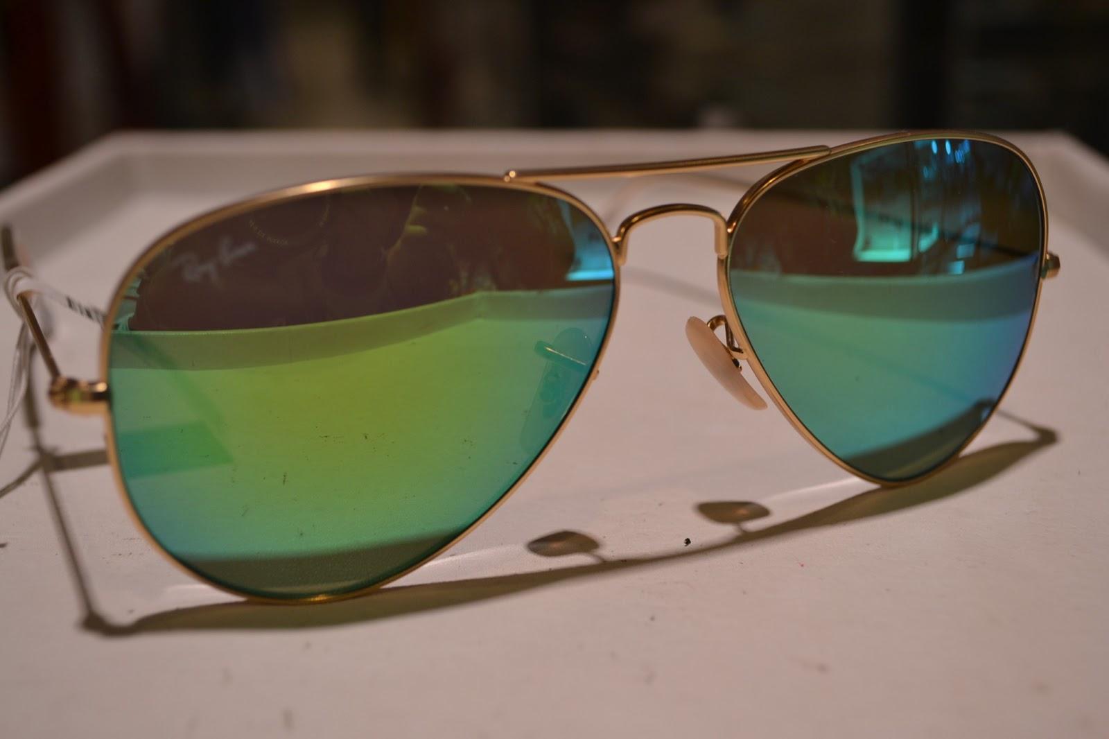 ray ban aviator sunglasses price philippines