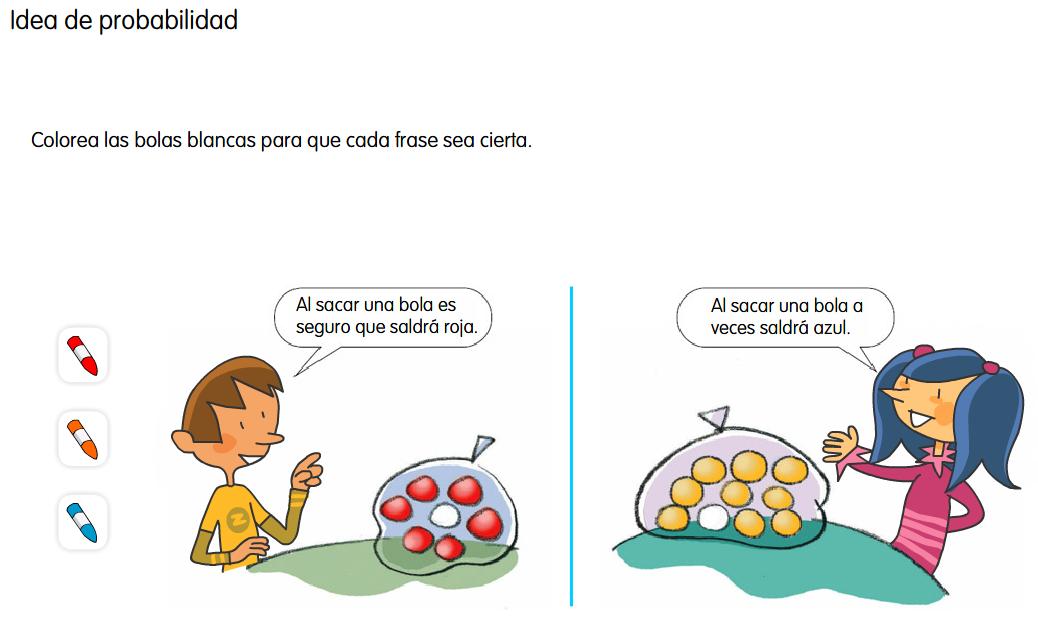 http://www.primerodecarlos.com/SEGUNDO_PRIMARIA/mayo/Unidad5-3/actividades/otras/mates/011504.swf