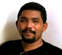Wan Muhamad Azri Wan Deris, Papagomo