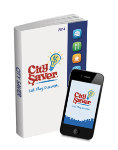 www.citysaver.com
