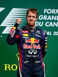 Noticias De La F1