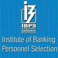 IBPS Bank Naukri Samachar