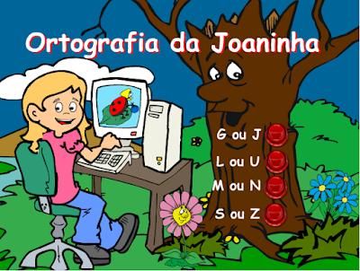 http://www.smartclass.com.br/joaninha_12.html