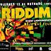 """Entrevista a Riddim: """"La esencia sigue viva, la banda sigue tocando y sigue siendo Riddim"""""""
