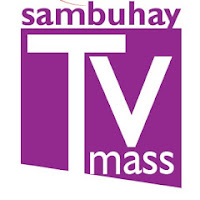 Sambuhay TV Mass - 03 June 2017