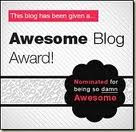Awards for You to Use and Share...(Public Domain Images)