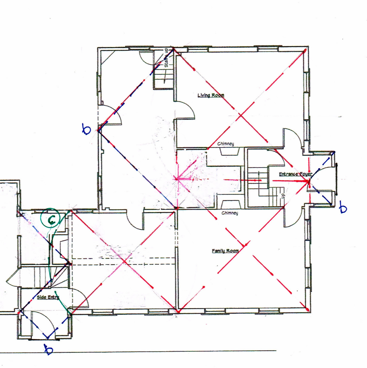 draw plan furniture drawings to scale layout floor plan template best free floor plan creator create bathroom floor plans house plan drawing template free with draw plan