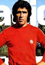 11 ideal histórico de la selección de Chile