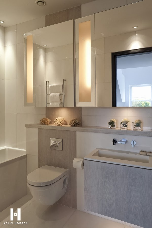 The paper mulberry bathroom master suite for 2 bathroom master suite