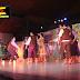 BAFONA se presentó el viernes en Cauquenes para dar inicio a Servicio País Cultura