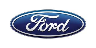 Career openings at Ford India