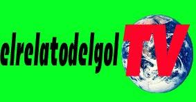 elrelatodelgolTV