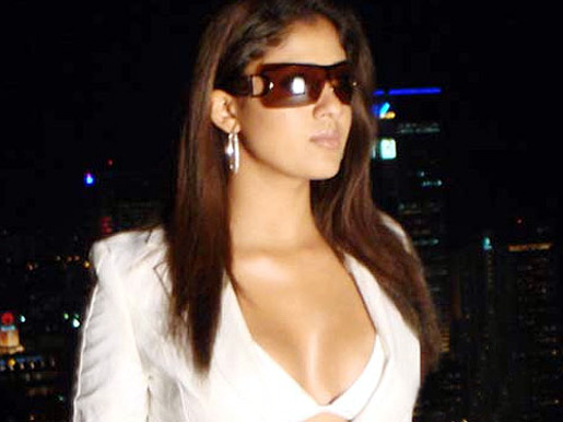 Hot+nayanthara+photos