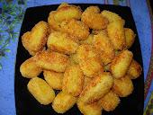 Stuzzichini