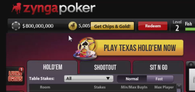 Zynga texas holdem poker hack chips download doodadsbuilt zynga texas holdem poker hack chips download ccuart Choice Image