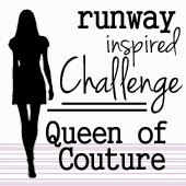 http://runwayinspired.blogspot.com.au/